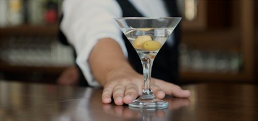 Best Hotel Bar London