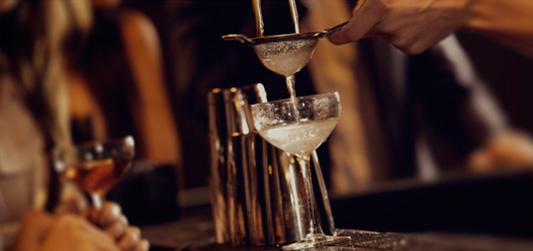 Best Party Bar London
