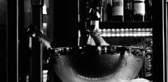 Best Bars London