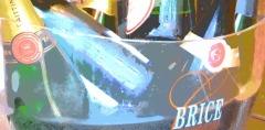 searcys champagne bar 3